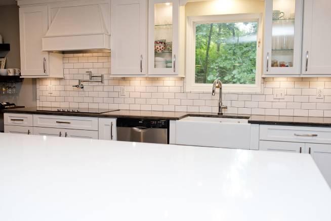 kitchen cabinet installation services near me