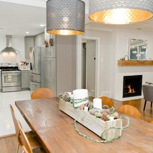 home remodeling bartlett