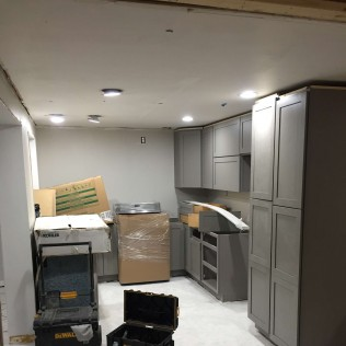 custom painting contractor near me